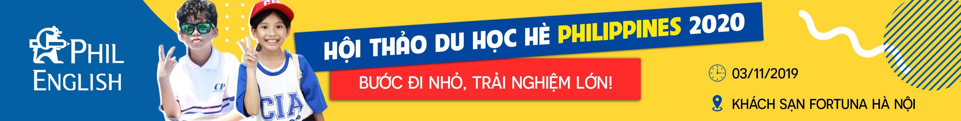 hoi-thao-du-hoc-he-philippines-1