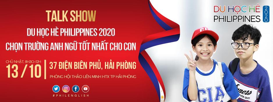 talkshow-du-hoc-he-philippines-1