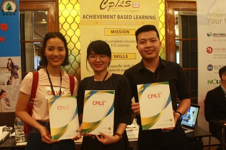 truong-anh-ngu-cpils