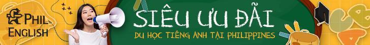 banner-uu-dai-philenglish