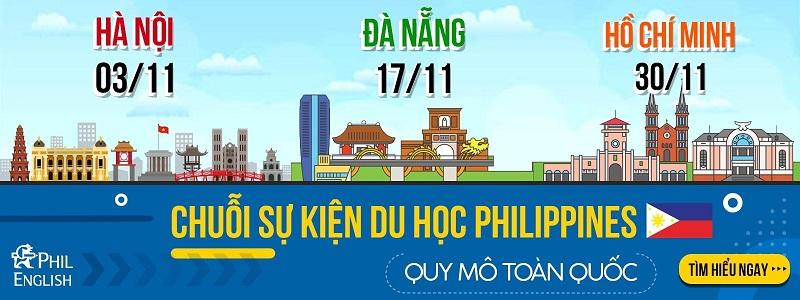 bung-no-chuoi-su-kien-thang-11-philenglish1