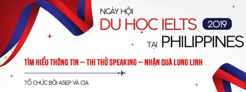 ngay-hoi-du-hoc-ielts-tai-philippines-4