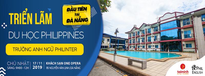 trien-lam-du-hoc-philippines-tai-da-nang-
