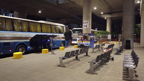 xe-bus-trung-chuyen-10