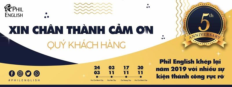 phil-english-nam-2019