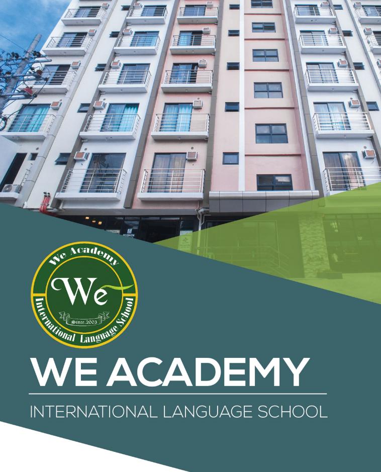brochure-truong-anh-ngu-we-academy