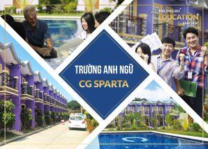 cg-sparta