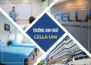 cella-uni