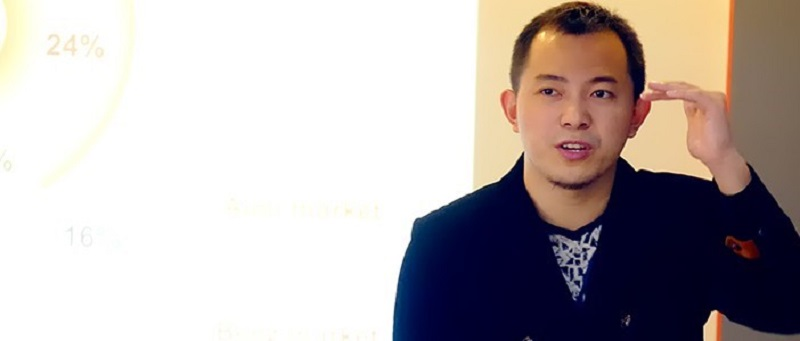 tieng-anh-thuong-mai-monol-5