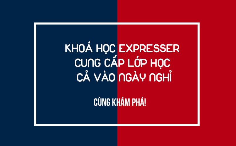 khoa-hoc-expresser-cella