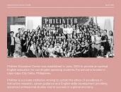brochure-2020-philinter-130