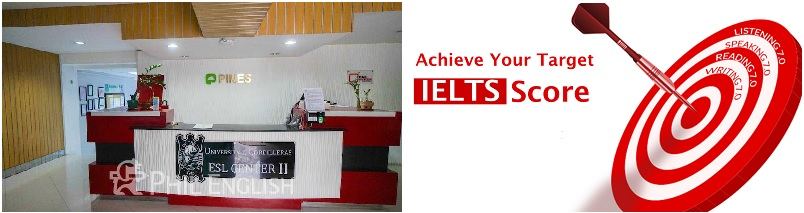 ielts-truong-pines