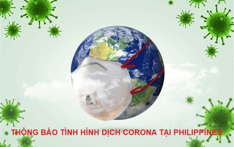 thong-bao-dich-tai-philippines