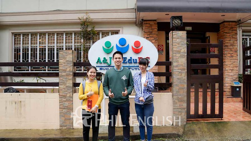 working-holiday-truong-aj-3