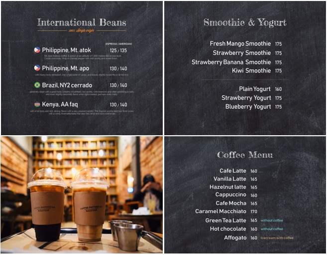 cofee-fatory-cuoi-tuan-2