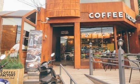 cofee-fatory-cuoi-tuan