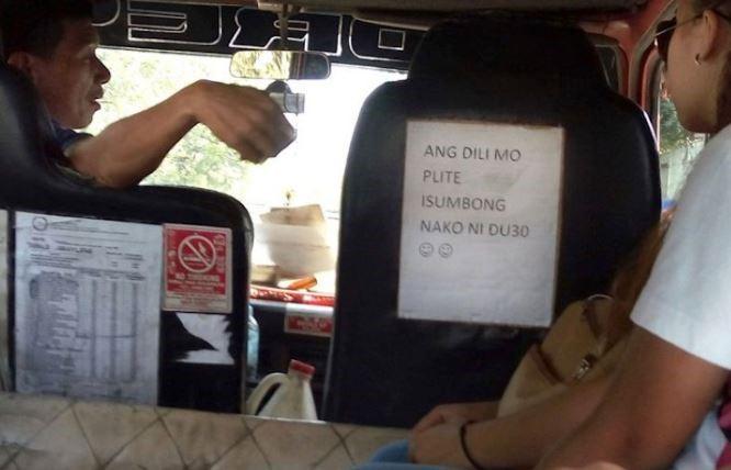 di-chuyen-xe-jeepney-phil-1