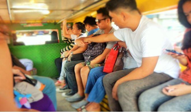 di-chuyen-xe-jeepney-phil