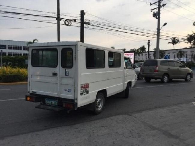 du-hoc-subic-philippines-2