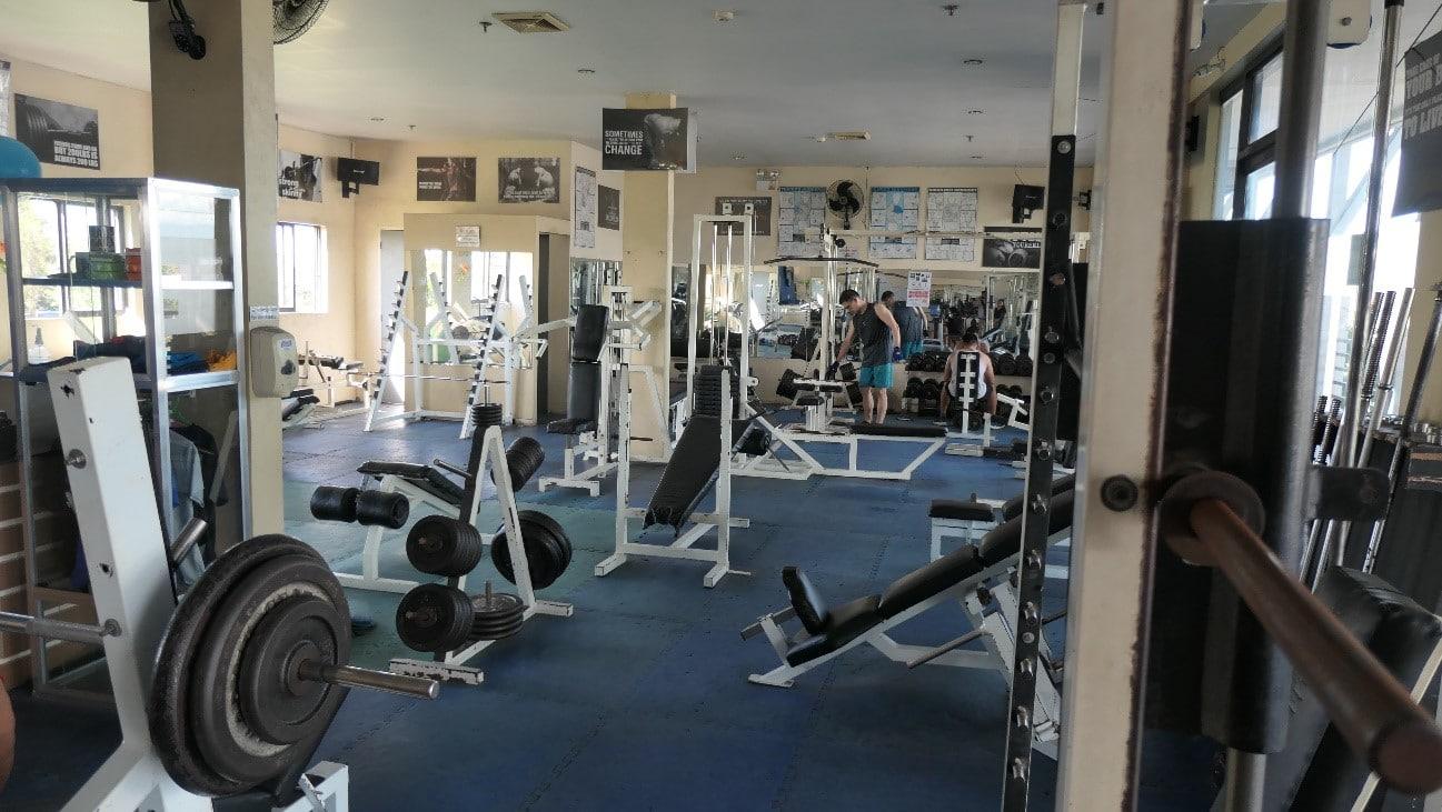 ilp-gym-1
