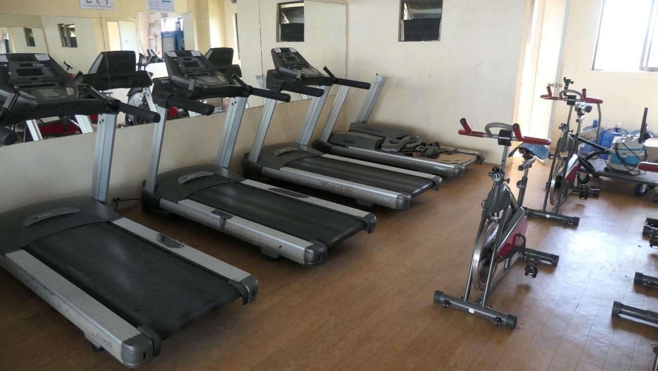 ilp-gym-2