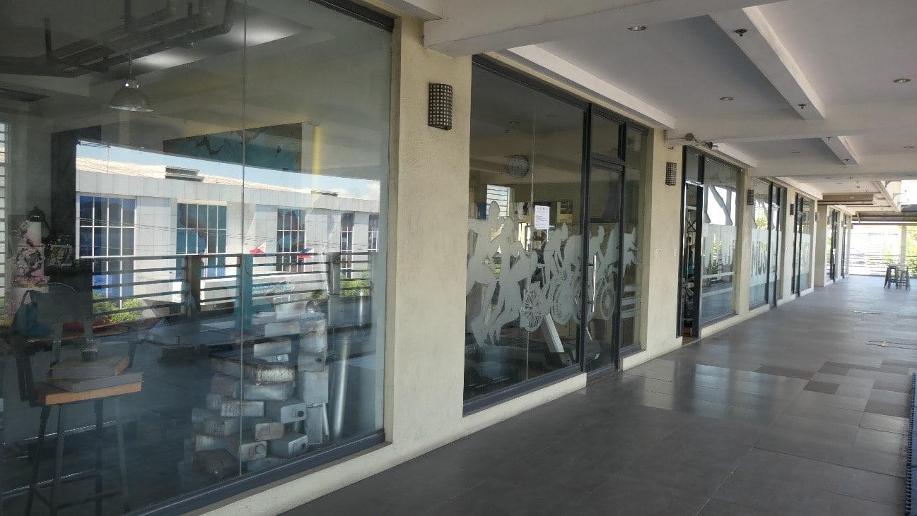 ilp-gym-3