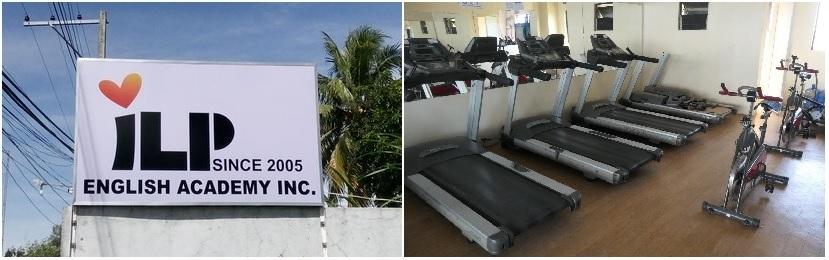 ilp-gym