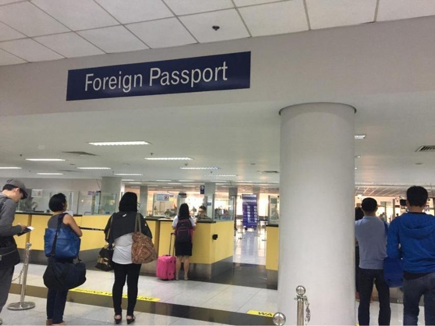 khai-bao-passport