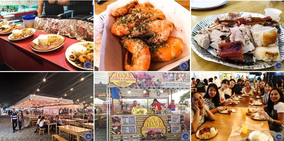 mon-an-nha-hang-mercato-cebu