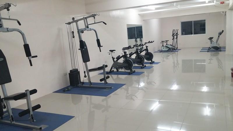 phong-gym-lslc