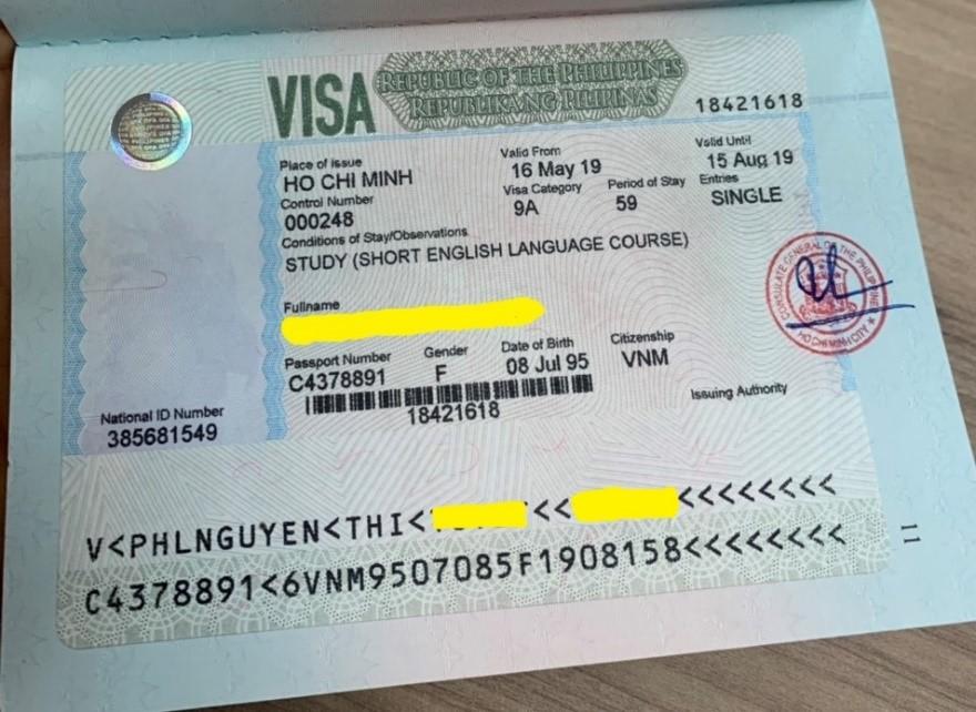 tang-visa-59-ngay