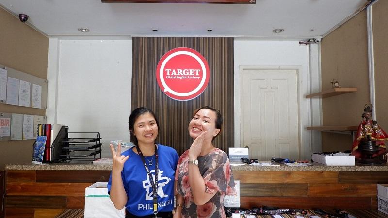 target-tham-quan-t2