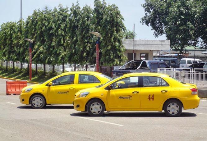 taxi-san-bay-phil