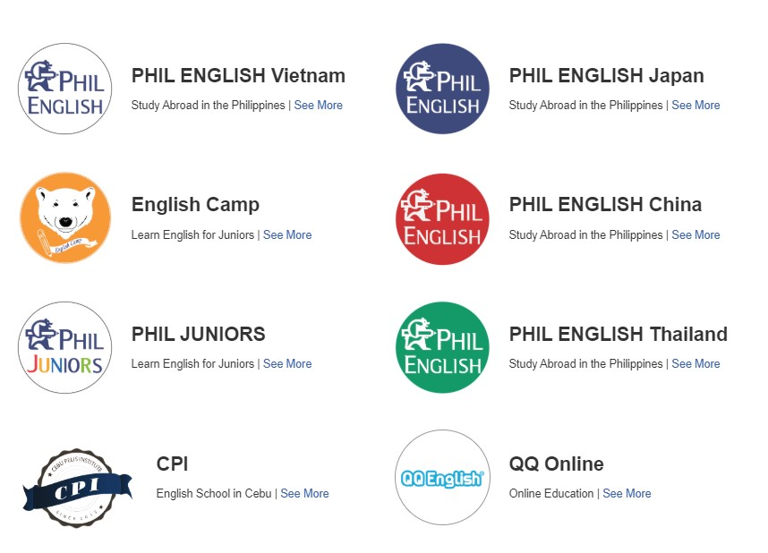 thong-tin-phil-english-4