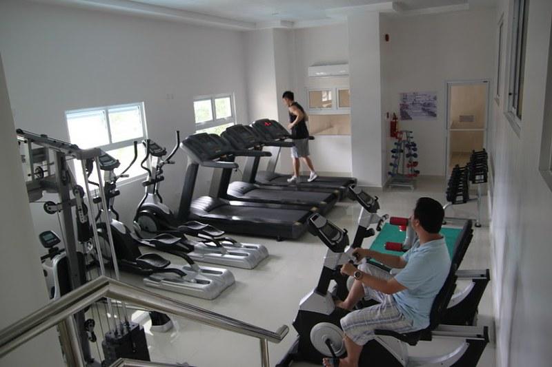 phong-gym-cij