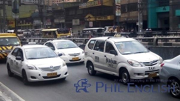 di-taxi-tai-philippines