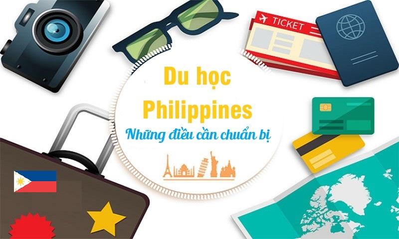 dieu-can-biet-truoc-khi-du-hoc-philppines