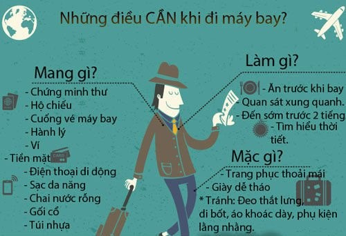 dieu-can-lam-khi-di-may-bay