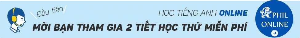 dang-ky-hoc-mien-phi