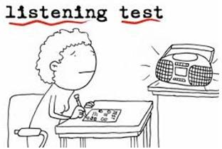 kiem-tra-listening