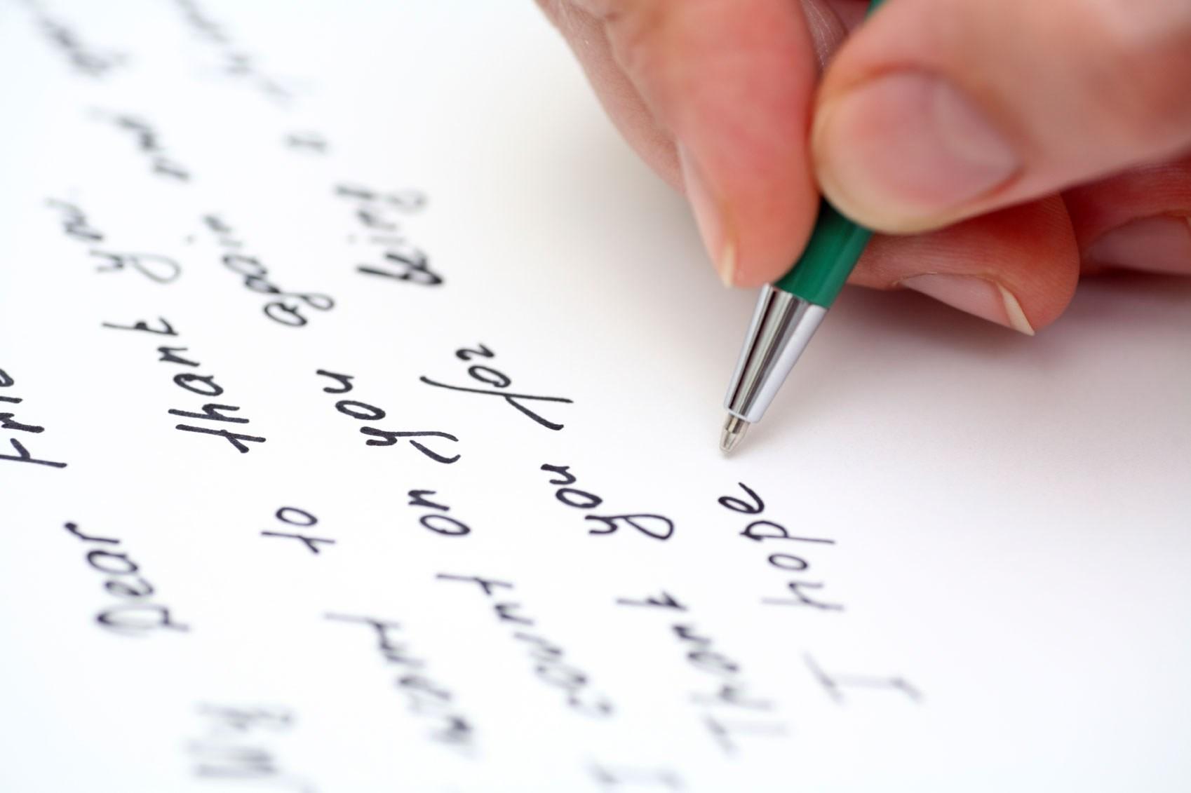 kiem-tra-writing